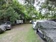 Old Cutler Rd 85 Ave, Cutler Bay, FL - USA (photo 1)