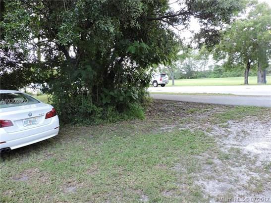 Old Cutler Rd 85 Ave, Cutler Bay, FL - USA (photo 3)