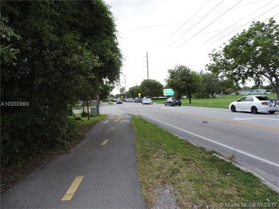 Old Cutler Rd 85 Ave, Cutler Bay, FL - USA (photo 4)