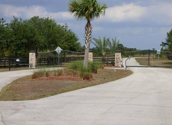 13671 Se 22 Lane, Okeechobee, FL - USA (photo 2)
