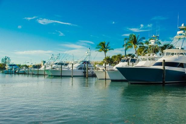 Land - Tequesta, FL (photo 2)
