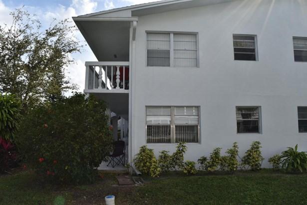 176 Tilford I Unit 176, Deerfield Beach, FL - USA (photo 3)