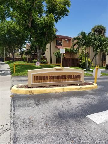 381 W Park Dr  #16-205, Miami, FL - USA (photo 1)