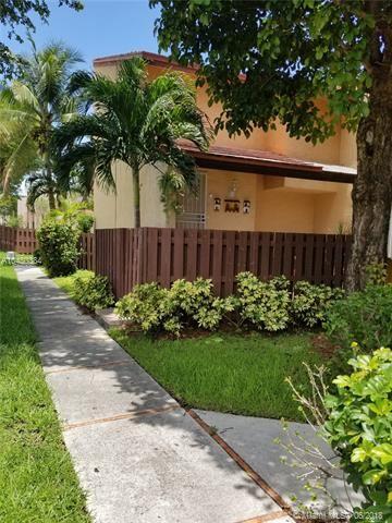381 W Park Dr  #16-205, Miami, FL - USA (photo 3)