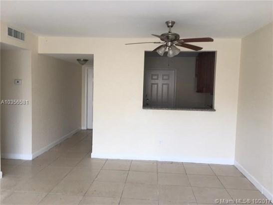 15221 Ne 6th Ave, Miami, FL - USA (photo 1)