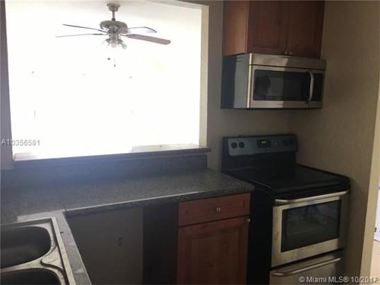 15221 Ne 6th Ave, Miami, FL - USA (photo 3)
