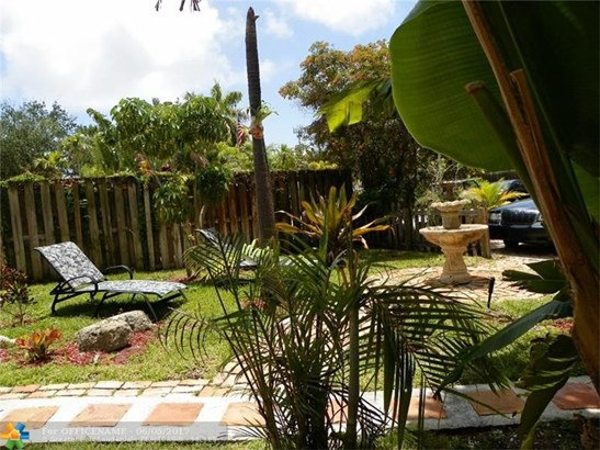 309 Sw 13th Street, Fort Lauderdale, FL - USA (photo 3)