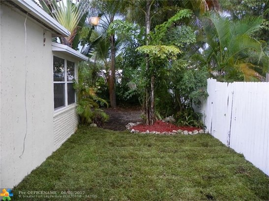 309 Sw 13th Street, Fort Lauderdale, FL - USA (photo 4)