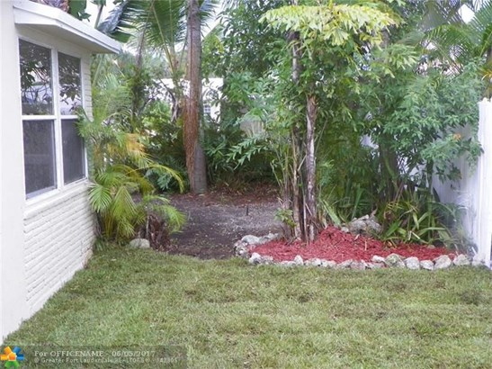 309 Sw 13th Street, Fort Lauderdale, FL - USA (photo 5)