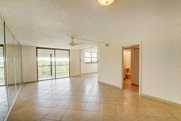 2400 Deer Creek Country Club Boulevard Unit 601-1, Deerfield Beach, FL - USA (photo 2)