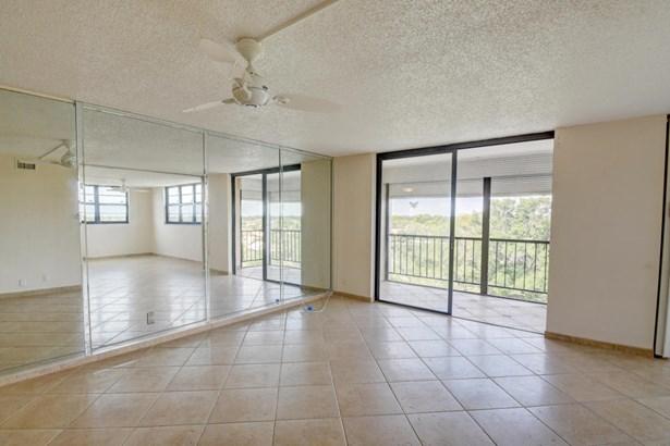 2400 Deer Creek Country Club Boulevard Unit 601-1, Deerfield Beach, FL - USA (photo 3)