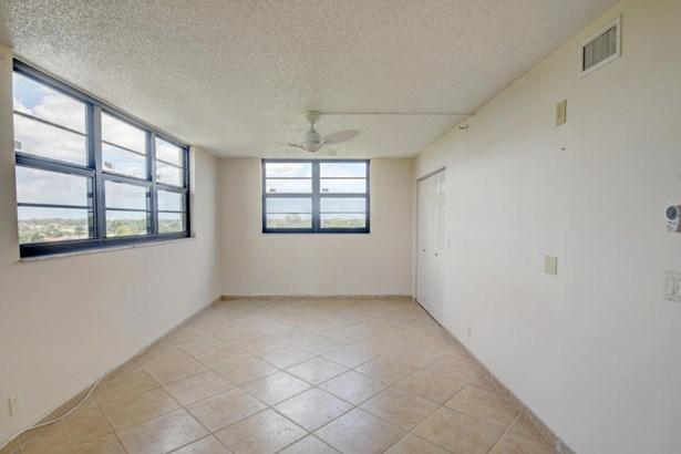 2400 Deer Creek Country Club Boulevard Unit 601-1, Deerfield Beach, FL - USA (photo 4)