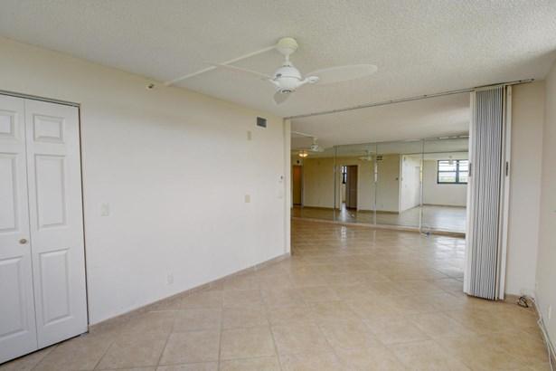 2400 Deer Creek Country Club Boulevard Unit 601-1, Deerfield Beach, FL - USA (photo 5)