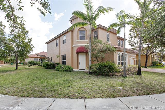 14171 Sw 54th St, Miramar, FL - USA (photo 1)