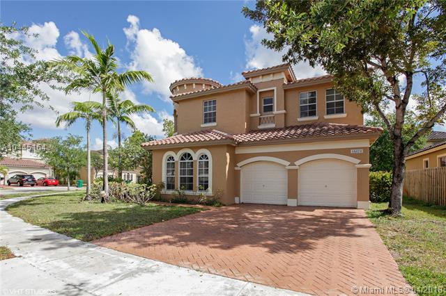 14171 Sw 54th St, Miramar, FL - USA (photo 2)