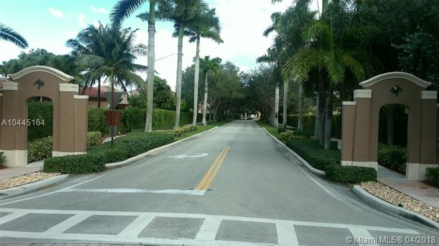 14171 Sw 54th St, Miramar, FL - USA (photo 5)