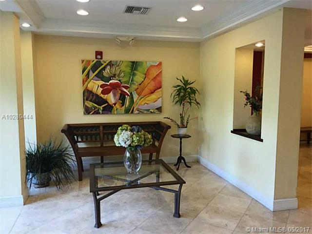 Rental - North Miami, FL (photo 2)