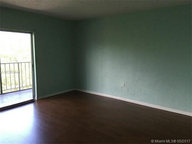 Rental - North Miami, FL (photo 5)
