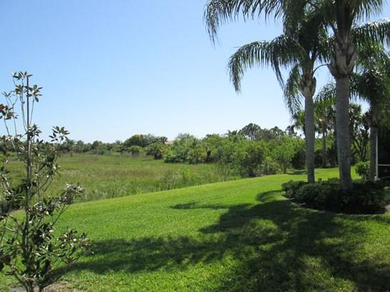 3380 Se Diamond Hill Terrace, Hobe Sound, FL - USA (photo 1)