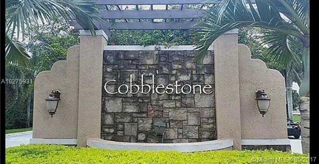 1046 Sw 147th Ave  #10106, Pembroke Pines, FL - USA (photo 1)