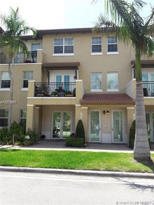 1046 Sw 147th Ave  #10106, Pembroke Pines, FL - USA (photo 2)