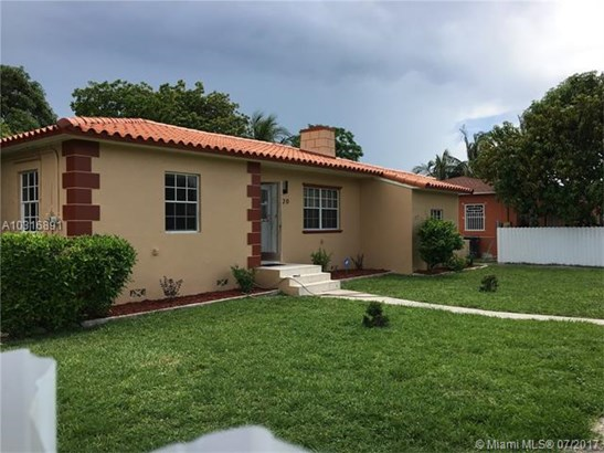 Rental - North Miami, FL (photo 2)