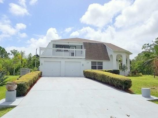 1274 Sw Melrose Avenue, Port St. Lucie, FL - USA (photo 1)