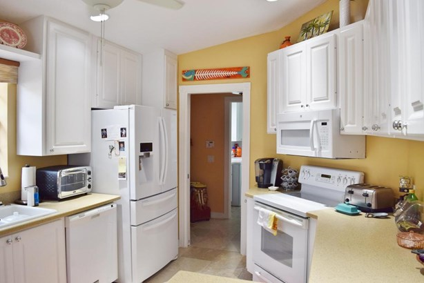 12235 Sw Elsinore Drive, Port St. Lucie, FL - USA (photo 2)