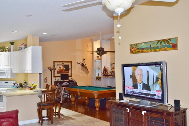 12235 Sw Elsinore Drive, Port St. Lucie, FL - USA (photo 3)