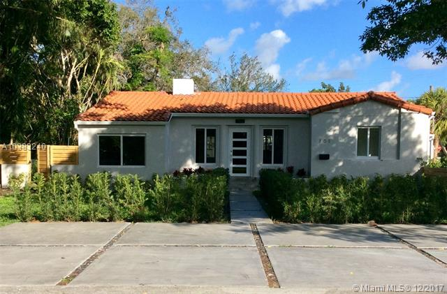 101 Nw 100th St, Miami Shores, FL - USA (photo 2)