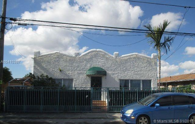 1114 Sw 11th Ave, Miami, FL - USA (photo 1)
