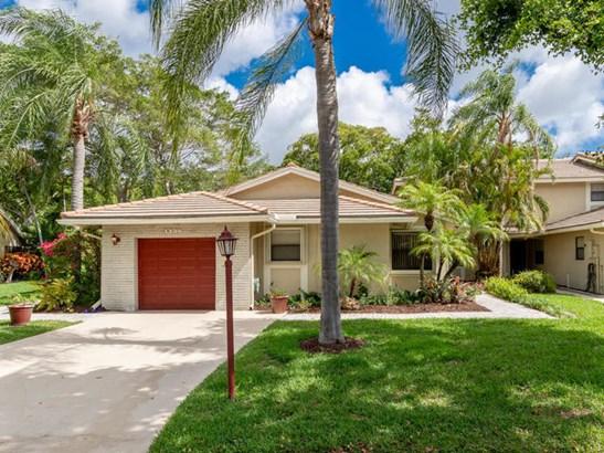 3299 Lake Shore Drive, Deerfield Beach, FL - USA (photo 1)