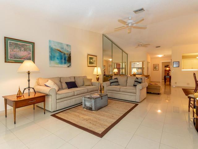 3299 Lake Shore Drive, Deerfield Beach, FL - USA (photo 4)