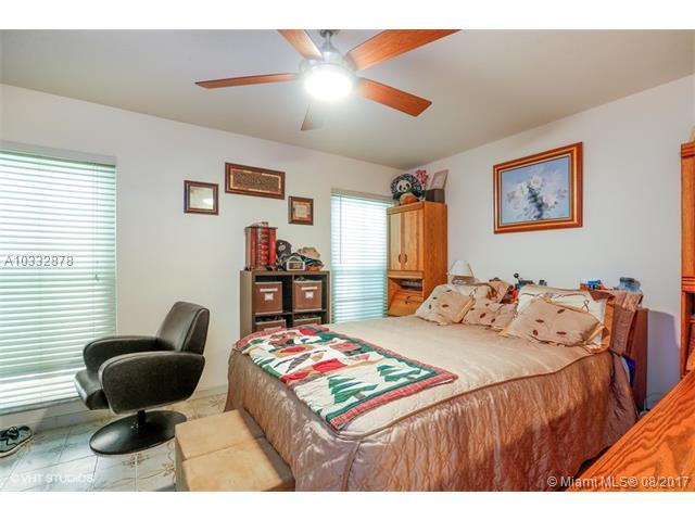 13030 Sw 257th Ter, Homestead, FL - USA (photo 4)