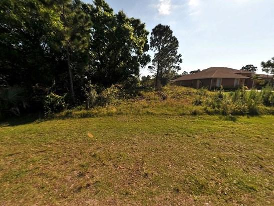 6140 Nw Nolia Court, Port St. Lucie, FL - USA (photo 1)