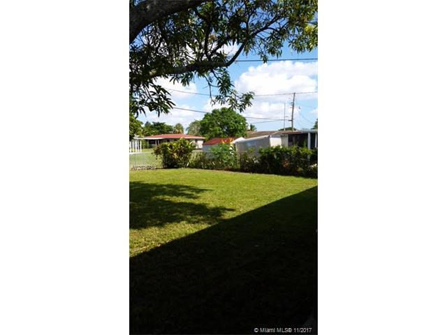 3731 Nw 171st St, Miami Gardens, FL - USA (photo 3)