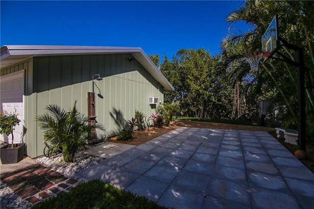 Single-Family Home - Stuart, FL (photo 5)