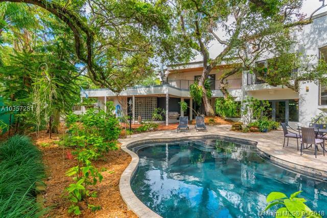 1776 Chucunantah Rd, Miami, FL - USA (photo 1)