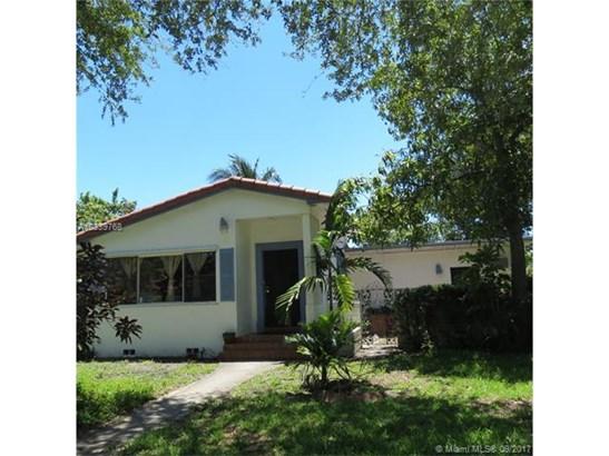 174 Nw 106 St, Miami Shores, FL - USA (photo 1)