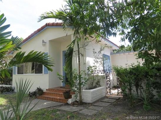 174 Nw 106 St, Miami Shores, FL - USA (photo 2)