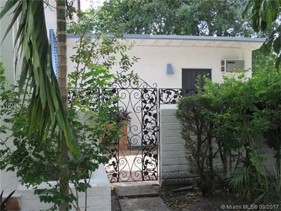 174 Nw 106 St, Miami Shores, FL - USA (photo 4)