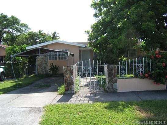 3860 Sw 87th Pl, Miami, FL - USA (photo 1)