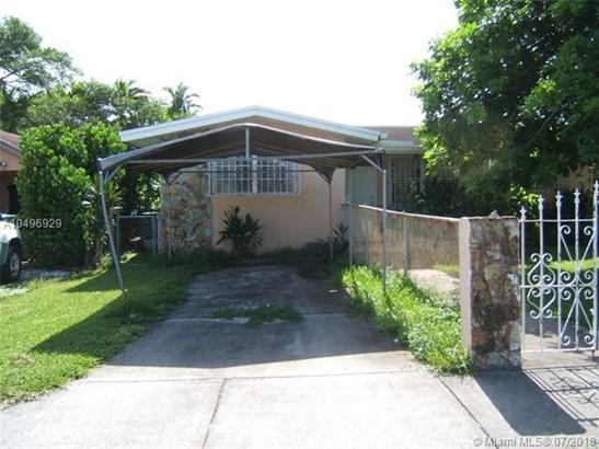 3860 Sw 87th Pl, Miami, FL - USA (photo 2)