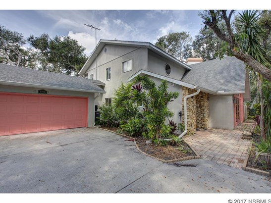 4760 South Peninsula Dr, Ponce Inlet, FL - USA (photo 1)
