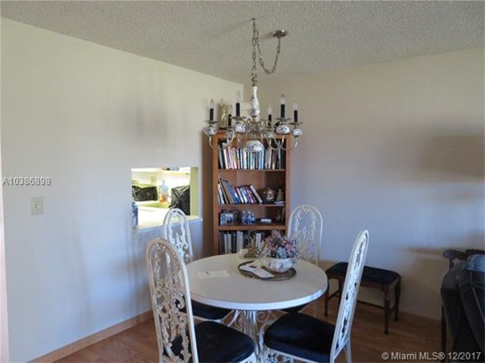 7787 Golf Cir Dr, Margate, FL - USA (photo 4)