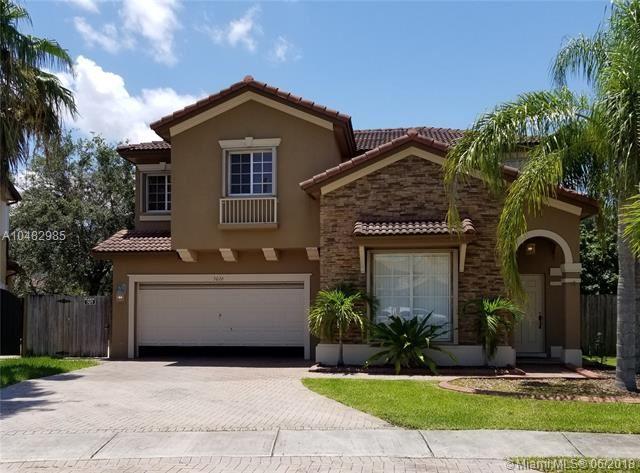 5026 Sw 165th Ave, Miami, FL - USA (photo 1)