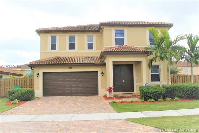 12924 Sw 283rd Ln, Homestead, FL - USA (photo 1)
