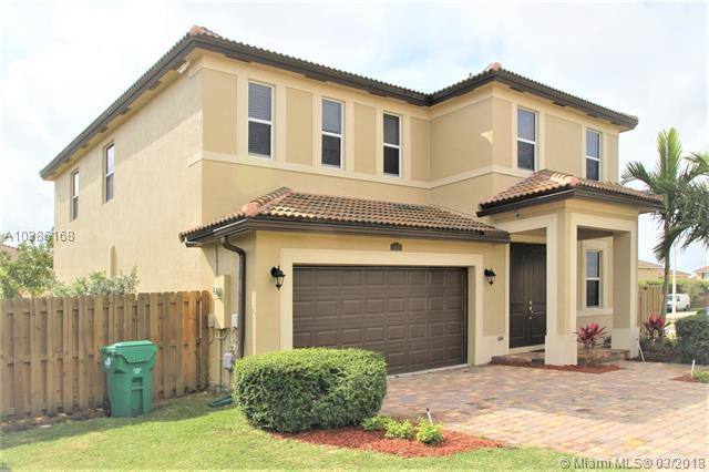 12924 Sw 283rd Ln, Homestead, FL - USA (photo 3)