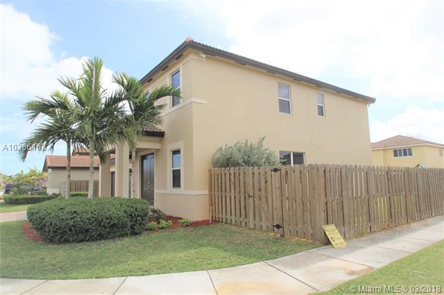 12924 Sw 283rd Ln, Homestead, FL - USA (photo 4)