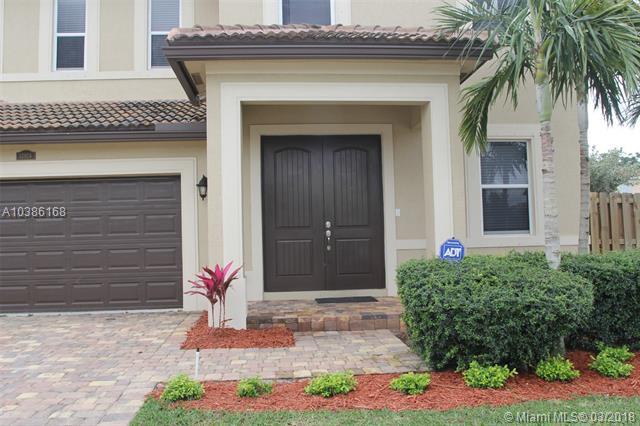 12924 Sw 283rd Ln, Homestead, FL - USA (photo 5)